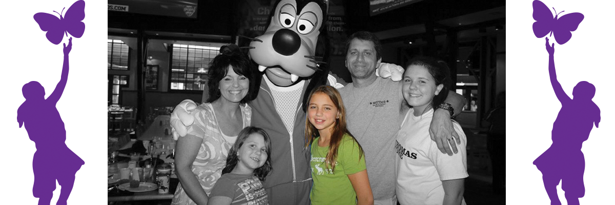 family-header-color-and-bw